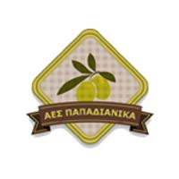 aes_papadianika_2