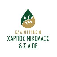 charpos_nikolaos_2