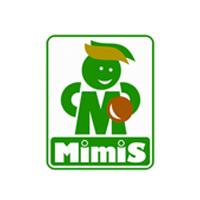mimis_2