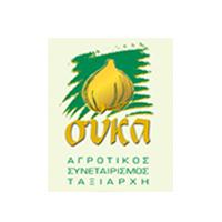 syka_taxiarxi_2